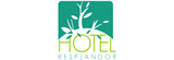Hotel Campestre Resplandor