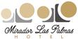 HOTEL MIRADOR DE LAS PALMAS