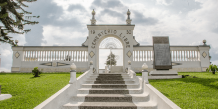 cementerio libre
